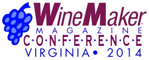 2014_Wine_Conference_Virginia_Logo