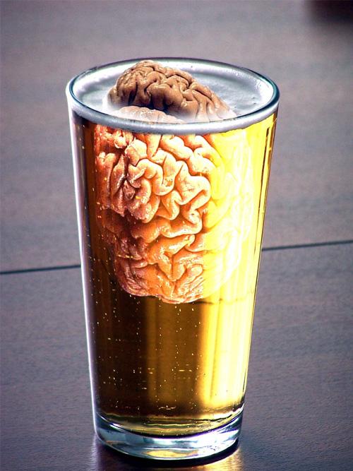 beer-brain