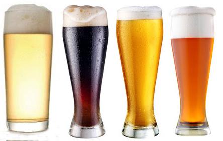 beer-misalign