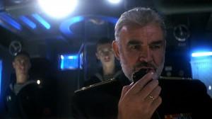 SSShean Connery(sh)