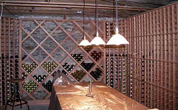 basement-cellar