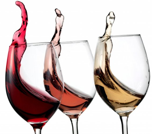 What's good wine? It's any wine you like, no matter it's price or what other people think of it.
