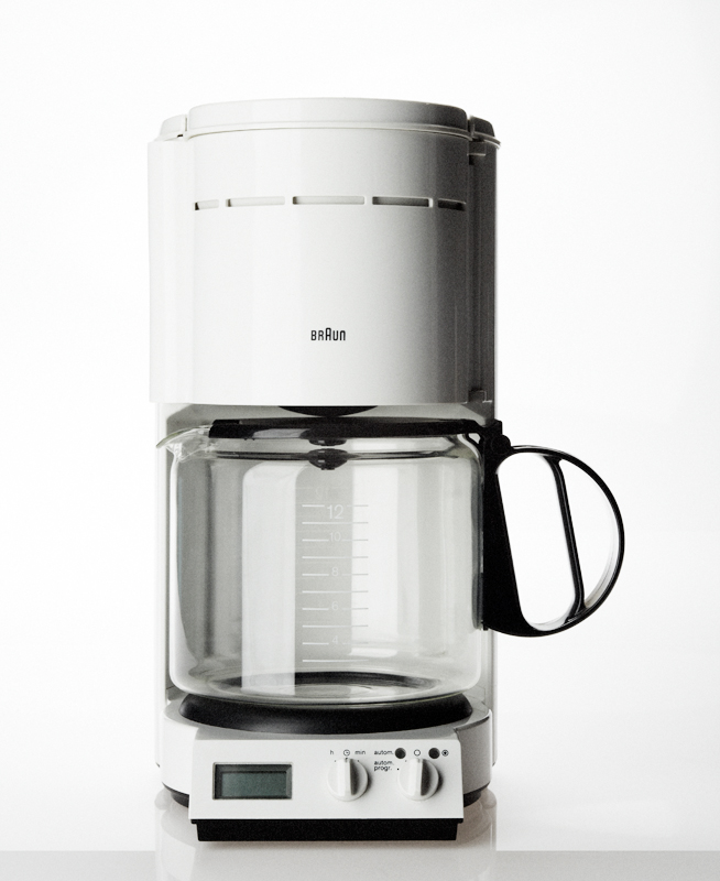 Braun_Coffee_Maker