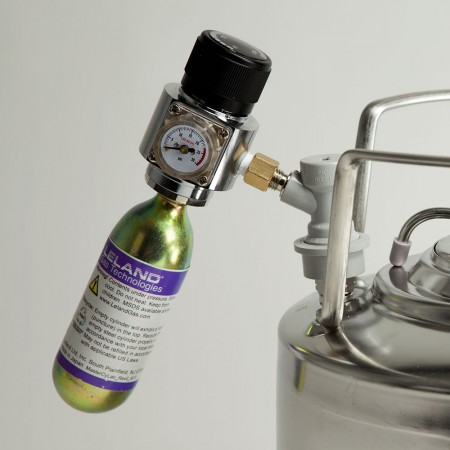 jacked-up-nitro-keg-regulator-white